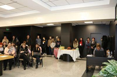 Исторически музей – Правец приключи изпълнението на проект по Програмата за  Трансгранично сътрудничество Интеррег - ИПП България – Сърбия 2014-2020 г. - Изображение 10