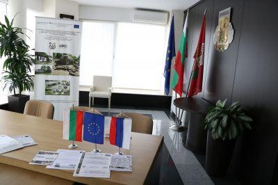 Исторически музей – Правец приключи изпълнението на проект по Програмата за  Трансгранично сътрудничество Интеррег - ИПП България – Сърбия 2014-2020 г. - Изображение 2