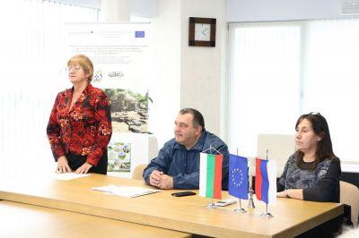 Исторически музей – Правец приключи изпълнението на проект по Програмата за  Трансгранично сътрудничество Интеррег - ИПП България – Сърбия 2014-2020 г. - Изображение 3