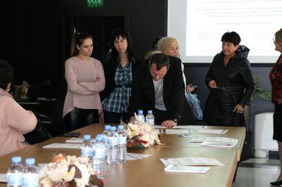Исторически музей – Правец приключи изпълнението на проект по Програмата за  Трансгранично сътрудничество Интеррег - ИПП България – Сърбия 2014-2020 г. - Изображение 5