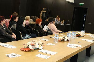 Исторически музей – Правец приключи изпълнението на проект по Програмата за  Трансгранично сътрудничество Интеррег - ИПП България – Сърбия 2014-2020 г. - Изображение 8