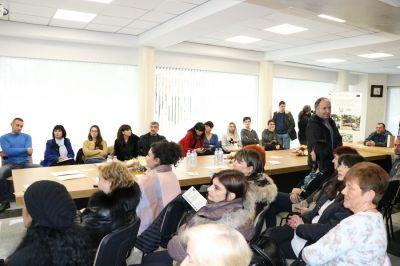 Исторически музей – Правец приключи изпълнението на проект по Програмата за  Трансгранично сътрудничество Интеррег - ИПП България – Сърбия 2014-2020 г. - Изображение 9
