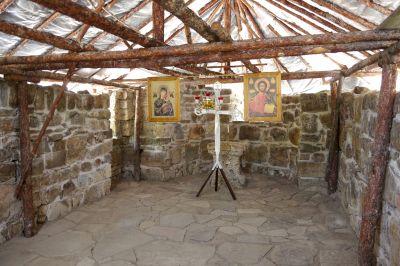 Църкрата след проекта - изображение 8 - Проект - Правец Сурдулица
