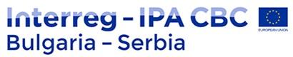 """Проект """"Развитие на туризма в трансграничния регион на България и Сърбия чрез създаване на туристически атракции и експониране на представителни културно-исторически обекти на общините Сурдулица и Правец"""" с референтен номер  СВ007.1.11.151 - Проект - Правец Сурдулица"""